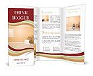0000062924 Brochure Templates