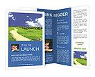 0000062925 Brochure Templates