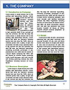0000062925 Word Templates - Page 3