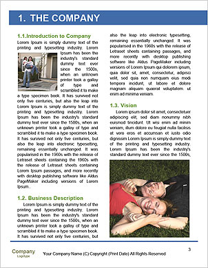 0000062925 Word Template - Page 3
