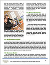 0000062925 Word Templates - Page 4