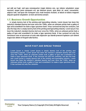 0000062925 Word Template - Page 5