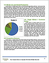 0000062925 Word Templates - Page 7