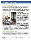 0000062925 Word Template - Page 8