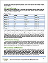 0000062925 Word Templates - Page 9