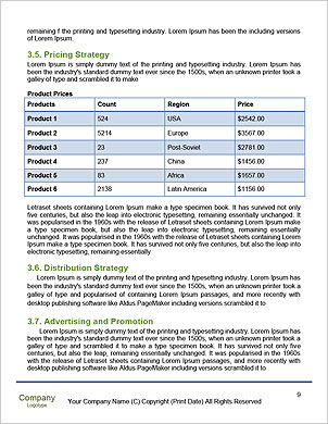 0000062925 Word Template - Page 9