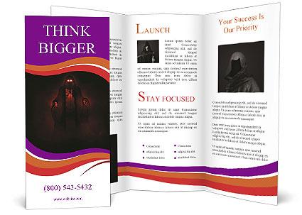 0000062926 Brochure Template