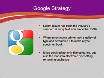 0000062926 PowerPoint Template - Slide 10