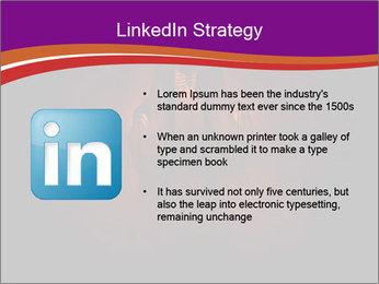 0000062926 PowerPoint Templates - Slide 12