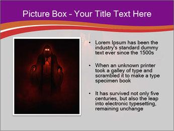 0000062926 PowerPoint Templates - Slide 13