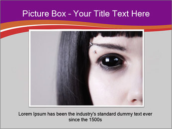 0000062926 PowerPoint Templates - Slide 15