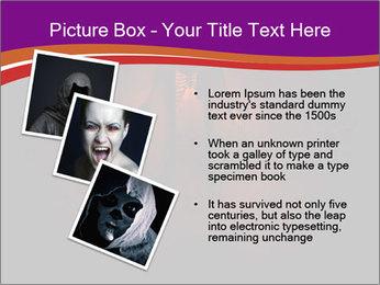 0000062926 PowerPoint Templates - Slide 17