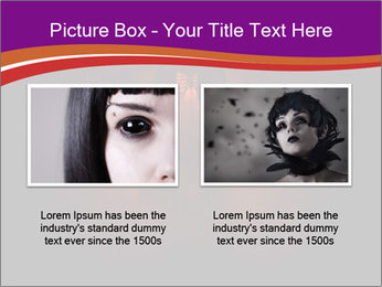 0000062926 PowerPoint Templates - Slide 18