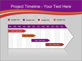 0000062926 PowerPoint Templates - Slide 25