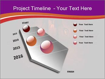 0000062926 PowerPoint Templates - Slide 26