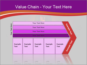 0000062926 PowerPoint Templates - Slide 27