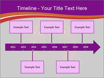 0000062926 PowerPoint Templates - Slide 28
