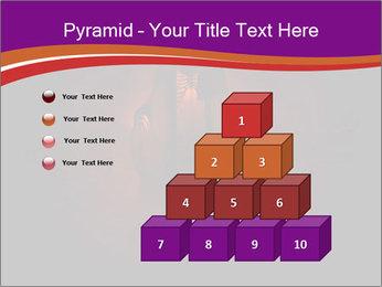0000062926 PowerPoint Template - Slide 31