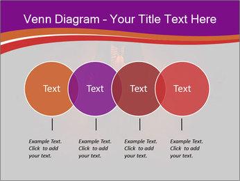 0000062926 PowerPoint Templates - Slide 32
