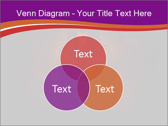 0000062926 PowerPoint Templates - Slide 33