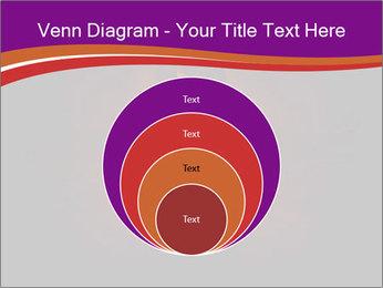 0000062926 PowerPoint Template - Slide 34