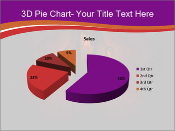 0000062926 PowerPoint Templates - Slide 35