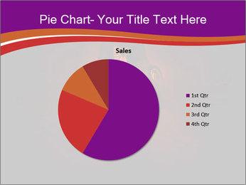 0000062926 PowerPoint Template - Slide 36