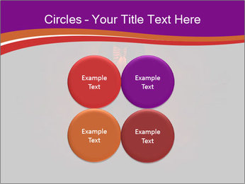 0000062926 PowerPoint Templates - Slide 38