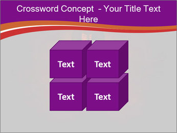 0000062926 PowerPoint Templates - Slide 39