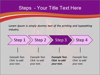 0000062926 PowerPoint Templates - Slide 4