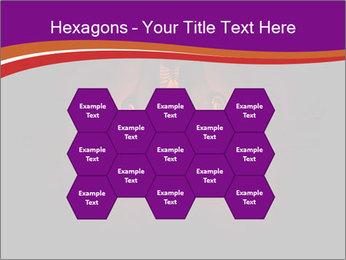 0000062926 PowerPoint Templates - Slide 44