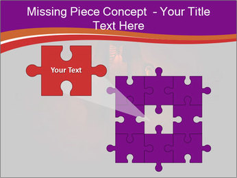 0000062926 PowerPoint Templates - Slide 45