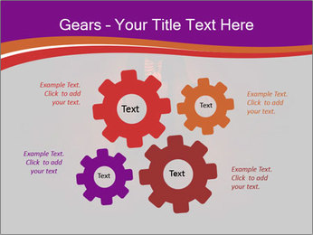 0000062926 PowerPoint Templates - Slide 47