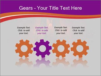 0000062926 PowerPoint Templates - Slide 48