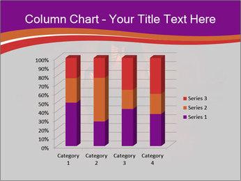 0000062926 PowerPoint Templates - Slide 50