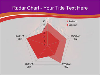0000062926 PowerPoint Templates - Slide 51