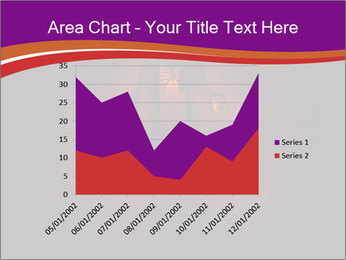 0000062926 PowerPoint Templates - Slide 53