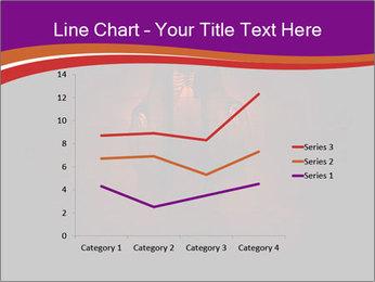 0000062926 PowerPoint Templates - Slide 54
