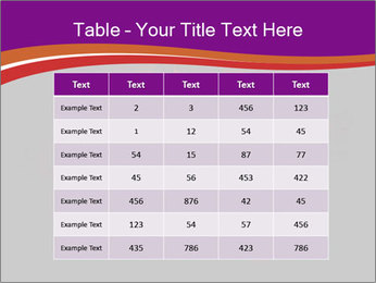 0000062926 PowerPoint Templates - Slide 55