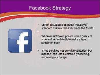 0000062926 PowerPoint Template - Slide 6