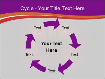 0000062926 PowerPoint Templates - Slide 62