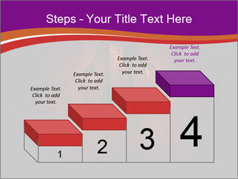 0000062926 PowerPoint Templates - Slide 64