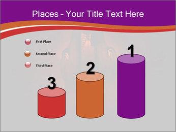 0000062926 PowerPoint Templates - Slide 65