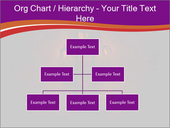 0000062926 PowerPoint Templates - Slide 66
