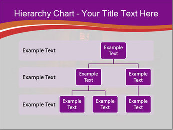 0000062926 PowerPoint Template - Slide 67