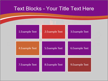 0000062926 PowerPoint Templates - Slide 68