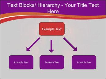 0000062926 PowerPoint Templates - Slide 69