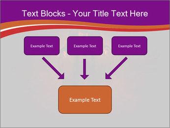 0000062926 PowerPoint Templates - Slide 70