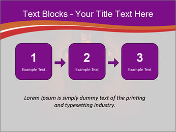 0000062926 PowerPoint Templates - Slide 71