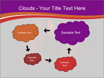 0000062926 PowerPoint Templates - Slide 72